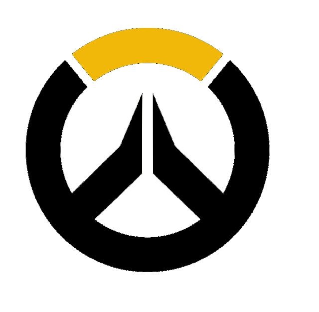 Cach-tai-overwatch-mien-phi-13