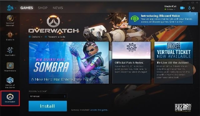 Cach-tai-overwatch-mien-phi-14-min