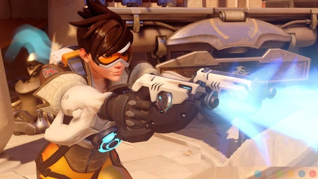 Cach-tai-overwatch-mien-phi-3-min