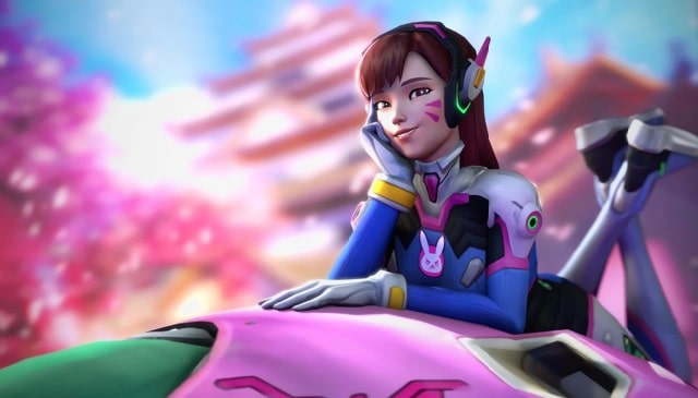 Cach-tai-overwatch-mien-phi-5-min