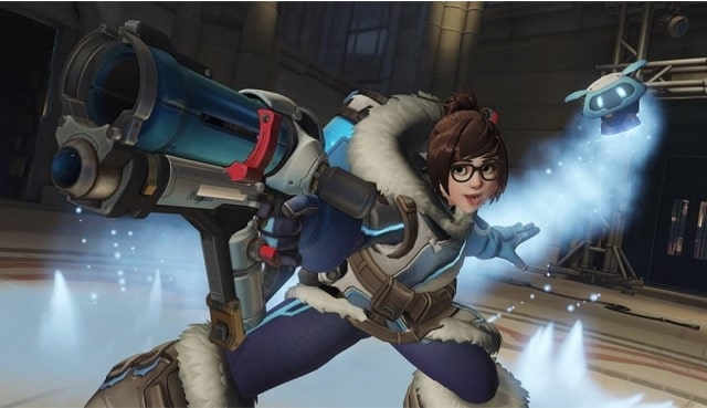 Cach-tai-overwatch-mien-phi-9-min