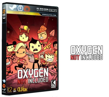 cau-hinh-oxygen-not-included-việt-hoa