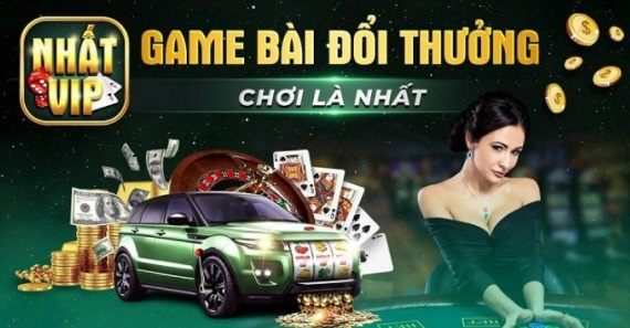 cong-game-nhat-vip