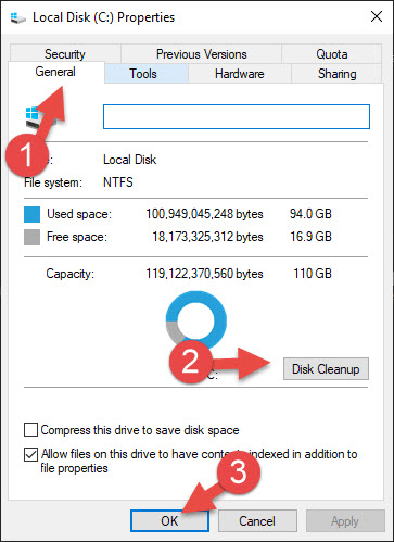 disk-cleanup-2