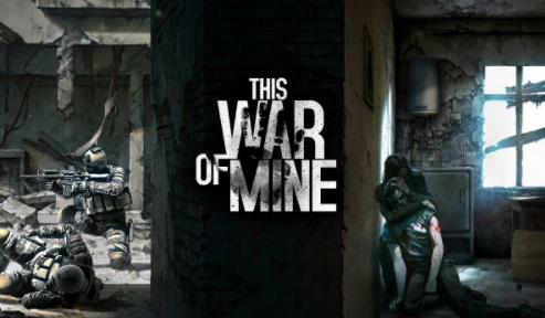 gioi-thieu-this-war-of-mine