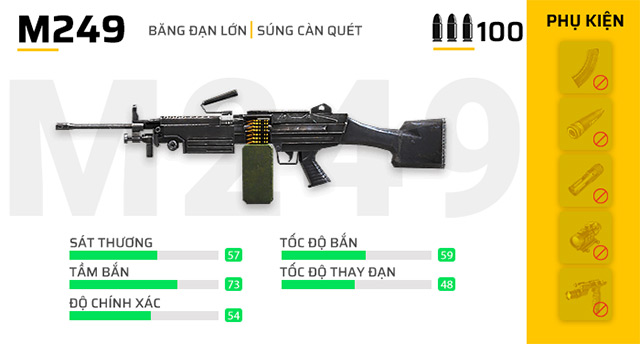 m249-trong-free-fire