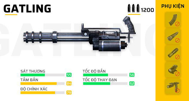 sung-may-gatling-trong-free-fire