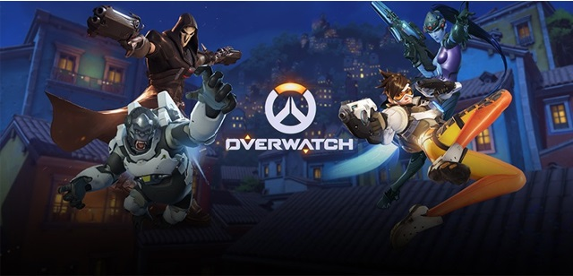 Cach-giam-ping-overwatch-2