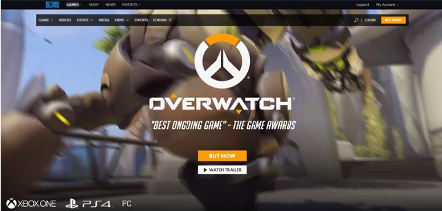 Game-Overwatch-5