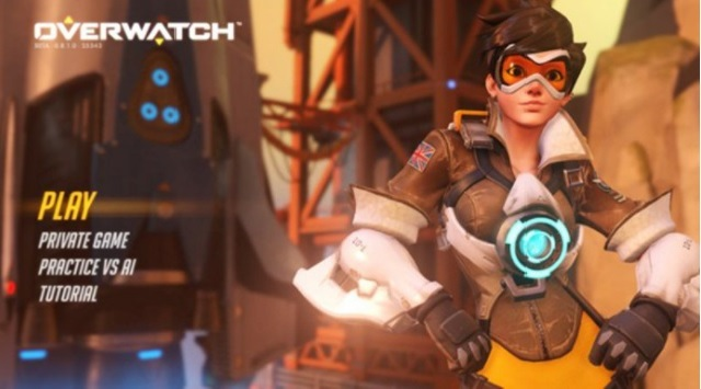 Game-Overwatch-8