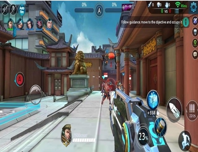 Game-Overwatch-9